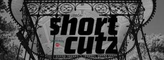 Shortcutz Estrela