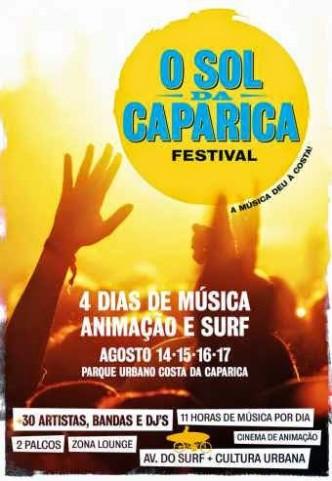 solcaparica2014