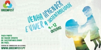 greenfest_2014_imagem_generica_banner