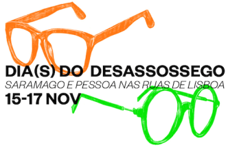 Dia(s) do Desassossego