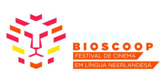 Cinema Bioscoop