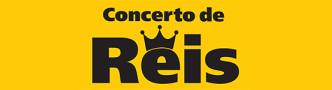 Concerto de Reis CCB
