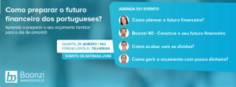 evento_futuro_financeiro