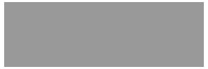 Logo Fabrica Braco de Prata