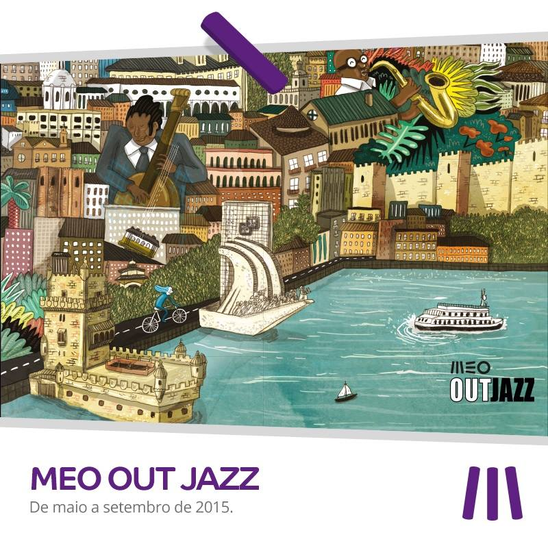 Meo Out Jazz 2015