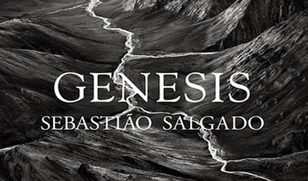 SebastiaoSalgadoGenesis1