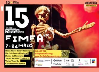 FIMFA Lx15