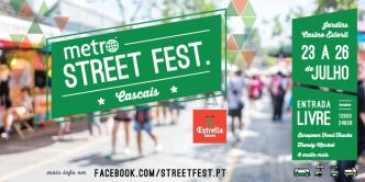 Metro-Street-Fest-Jardins-Casino-Estoril
