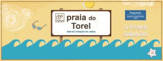 Praia-do-Torel-Jardim-do-Torel