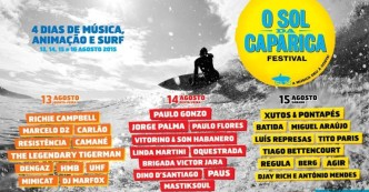 O-Sol-da-Caparica-2015-cartaz