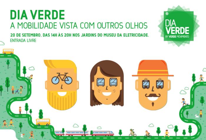 Dia-Verde-Museu-da-Electricidade