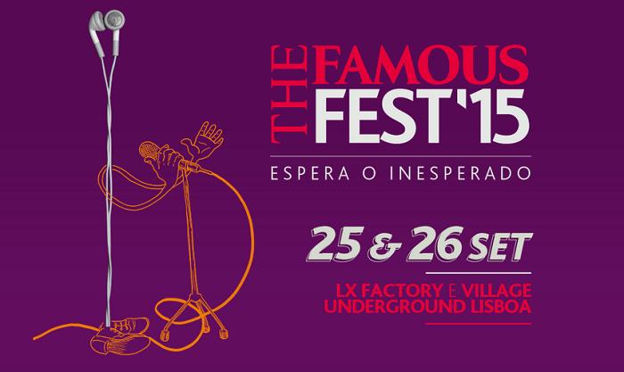 The Famous Fest
