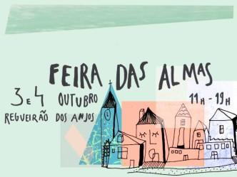 Feira-das-Almas-Outubro-Regueirão-dos-Anjos