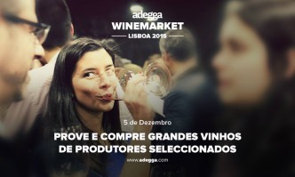 Adegga WineMarket 2015
