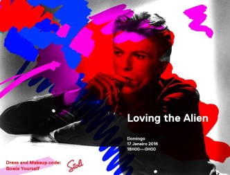 Loving-the-Alien-David-Bowie-Lux-Lisboa