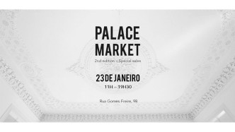 Palace-Market-2nd-edition-2016