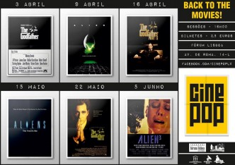 CinePop-Cinema-Roma-Fórum-Lisboa-Padrinho-Alien-Eléctrico28
