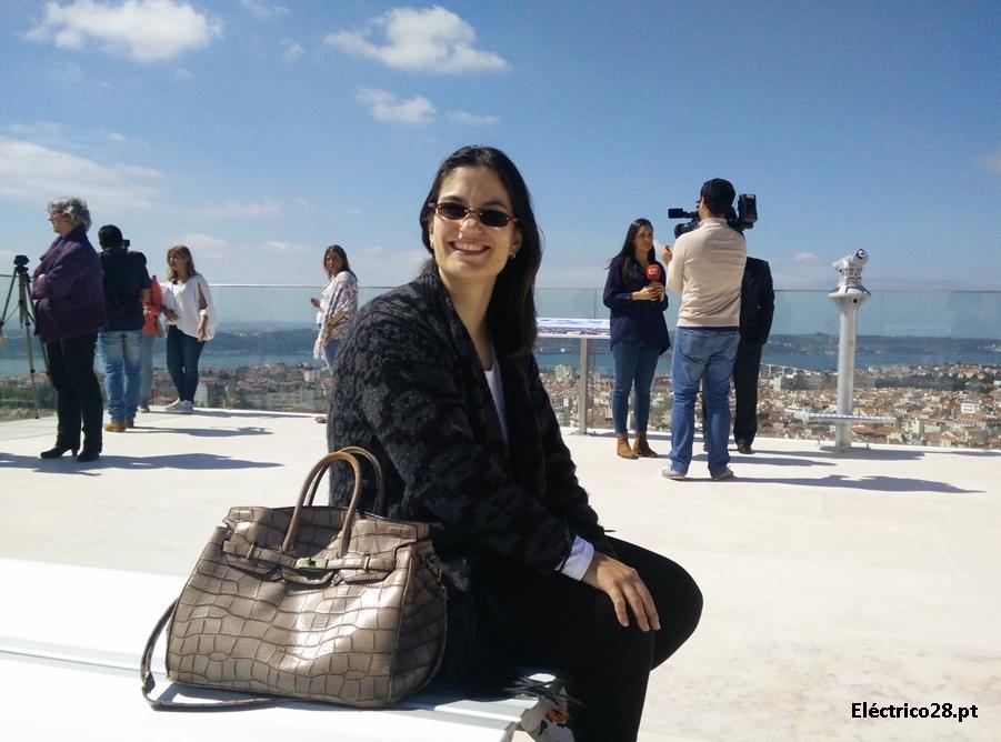 Ana-Amoreiras-360-Panoramic-View-Eléctrico28