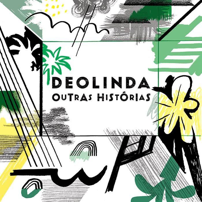 Deolinda-album-outras-histórias-Eléctrico28