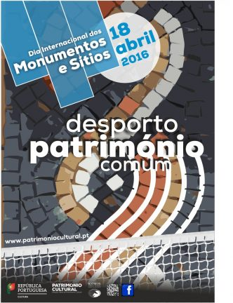 Dia-Internacional-dos-Monumentos-e-Sítios-Desporto-Património-Comum-2016-Eléctrico28