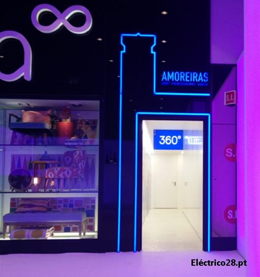 Entrada-Amoreiras-360-Panoramic-View-Eléctrico28