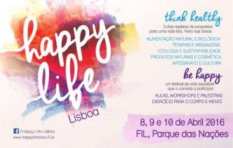 Happy-Life-Lisboa-FIL-Eléctrico28
