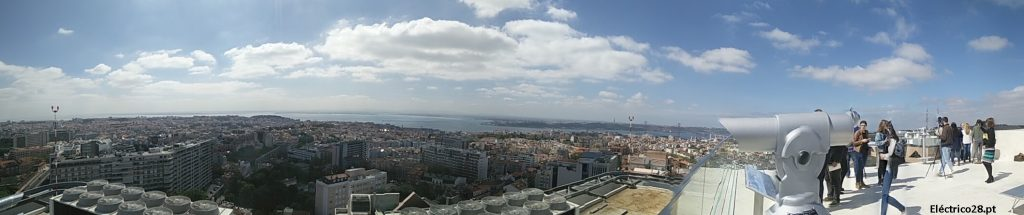 Panoramica-Rio-Tejo-Baixa-Amoreiras-360-Panoramic-View-Eléctrico28
