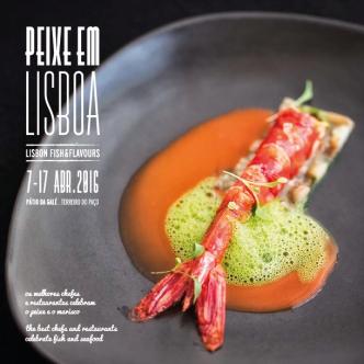 Peixe-em-Lisboa-2016-Eléctrico28