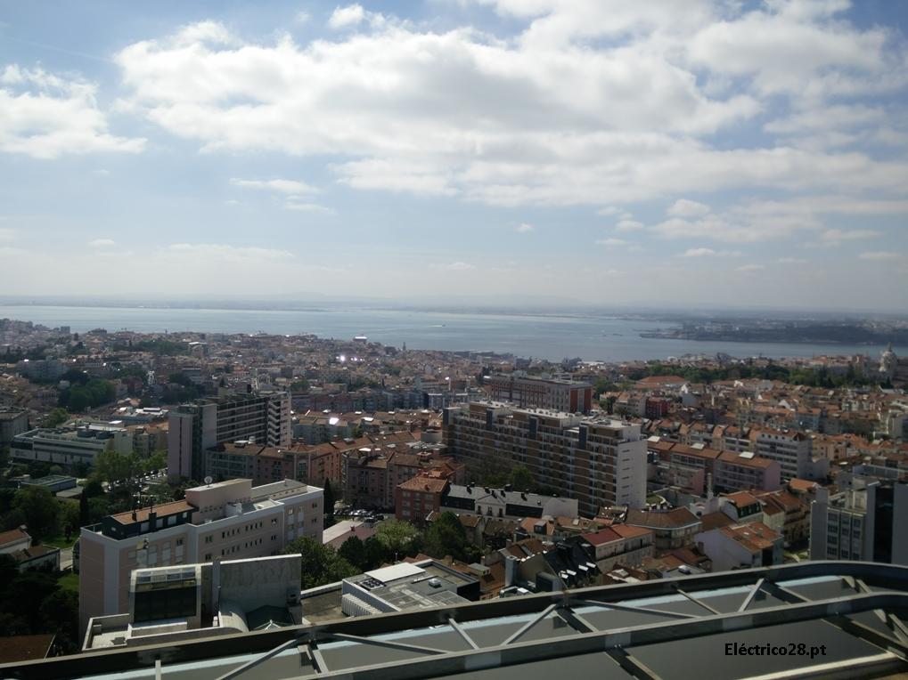 Rio-Tejo-Baixa-Amoreiras-360-Panoramic-View-Eléctrico28