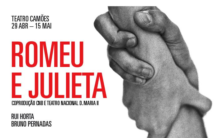 Romeu-Julieta-Companhia-Nacional-Bailado
