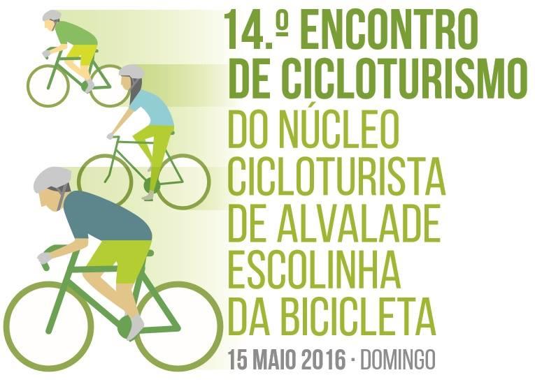 14º-Encontro-Ciclorismo-Alvalade
