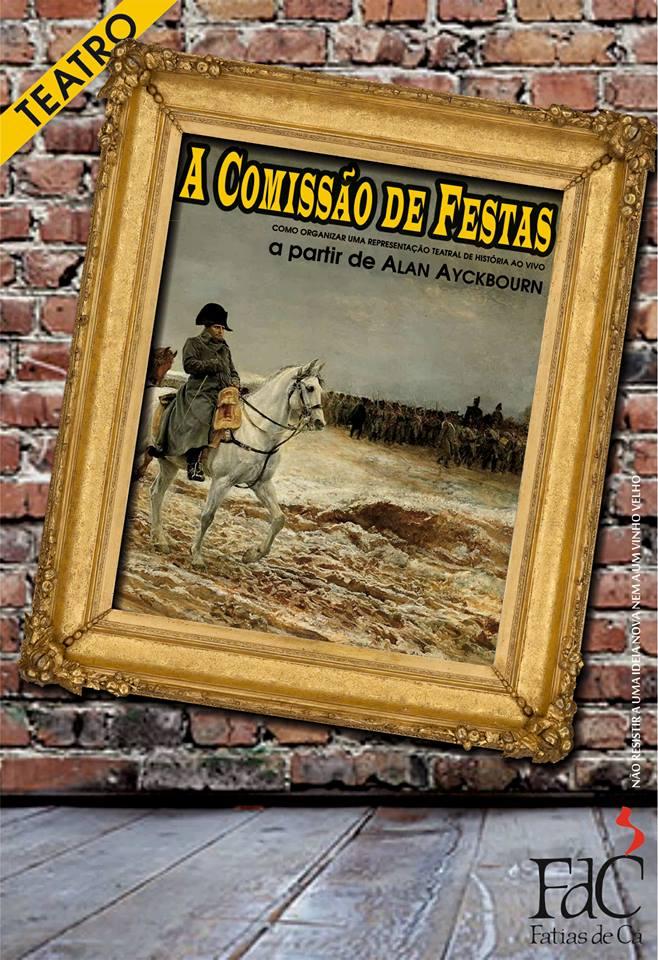 A-COMISSÃO-DE-FESTAS-Fatias-de-Cá-Livraria-Ler-Devagar