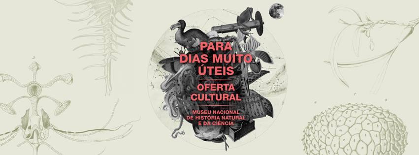 Actividades-Fim-de-semana-Museu-Nacional-de-História-Natural-e-da-Ciência