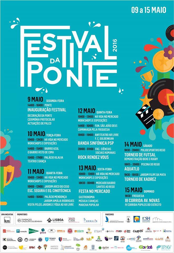 Festival-da-Ponte-2016-Eléctrico28