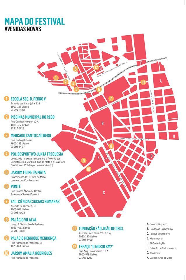 Festival-da-Ponte-2016-Mapa-Eléctrico28