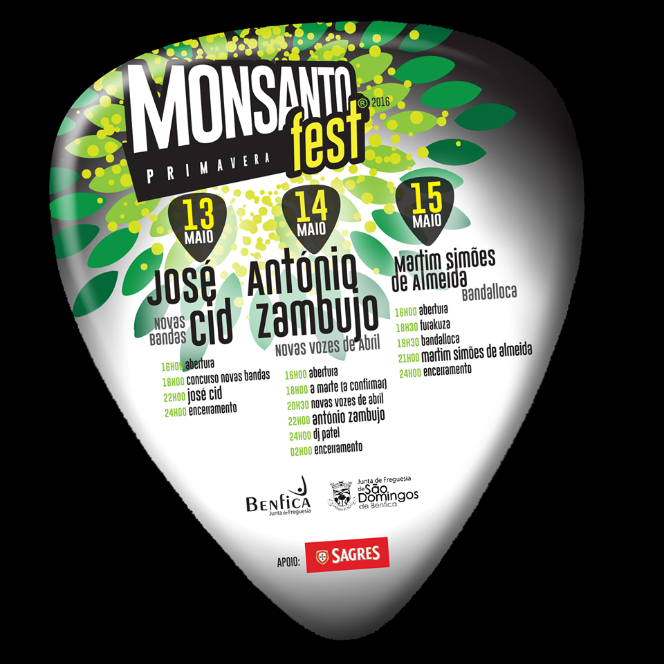 Monsanto-Primavera-Fest-Benfica