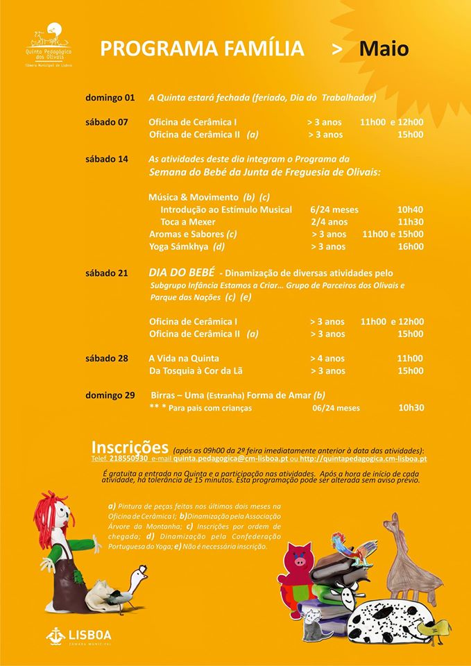 Quinta-Pedagógica-Olivais-Programa-Família-Maio-Eléctrico28