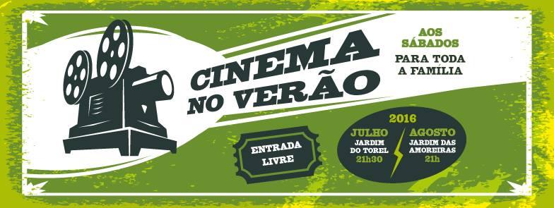 Cinema-no-Verão-Freguesia-Santo-António