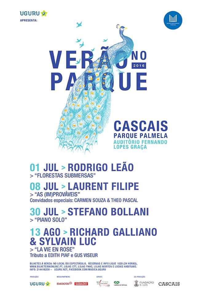 Verão-no-Parque-2016-Cascais-parque-da-Palmela
