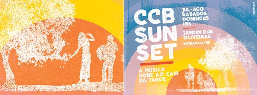 CCB-Sunset-Jardim-das-Oliveiras