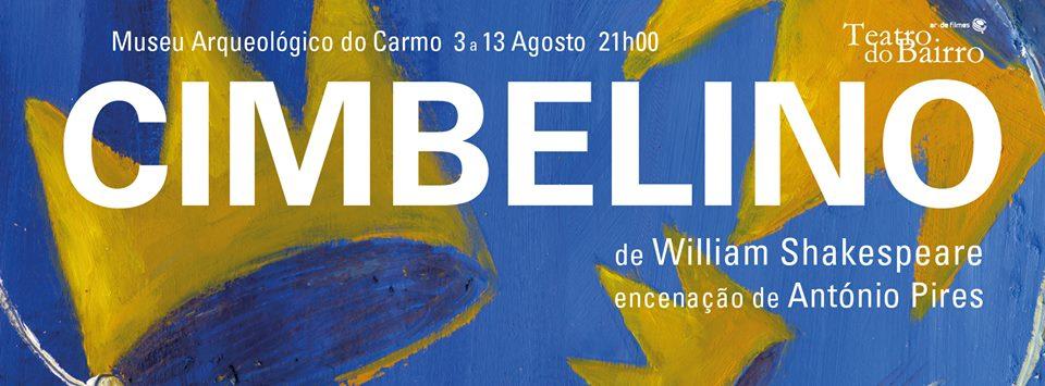 Cimbelino-William-Shakespeare