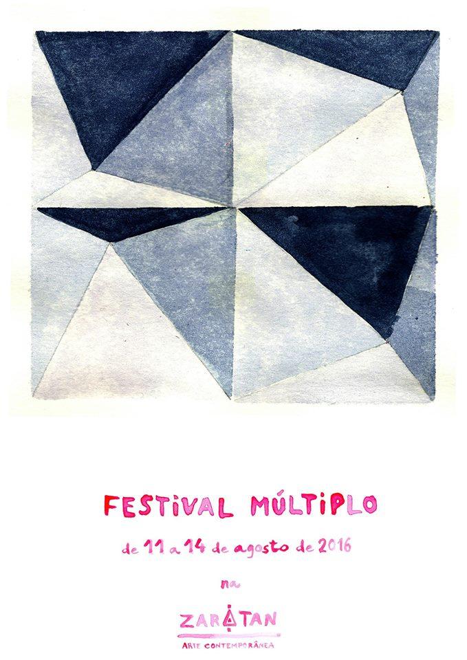 Festival-Múltiplo-Zaratan-Arte-Contemporânea