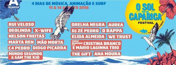 Festival-O-Sol-da-Caparica