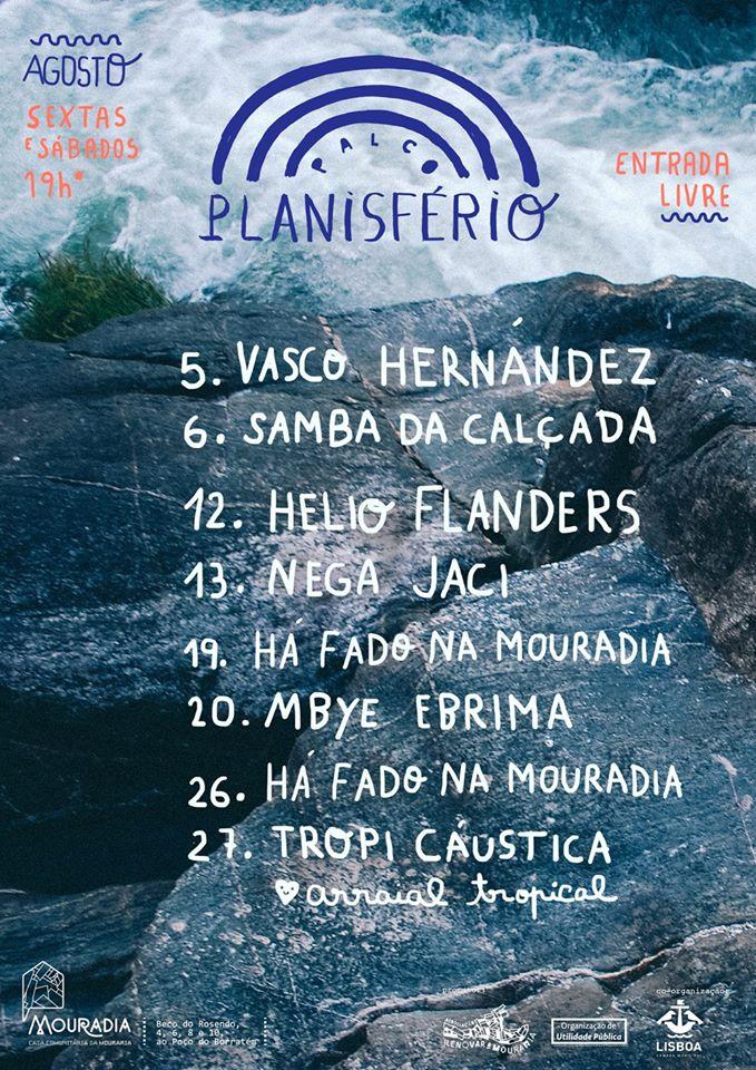 Renovar-a-Mouraria-Palco-Planisfério-Agosto-2016