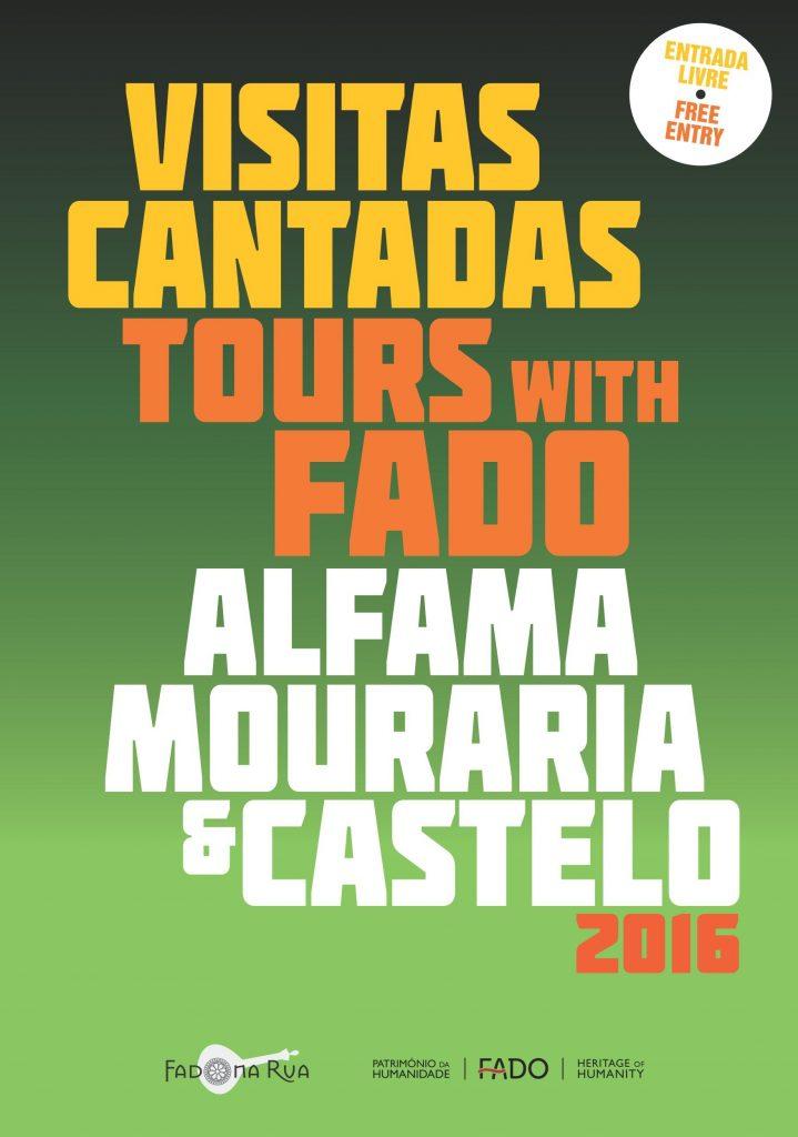 VISITAS-CANTADAS-Museu-do-Fado-ALFAMA-MOURARIA-CASTELO