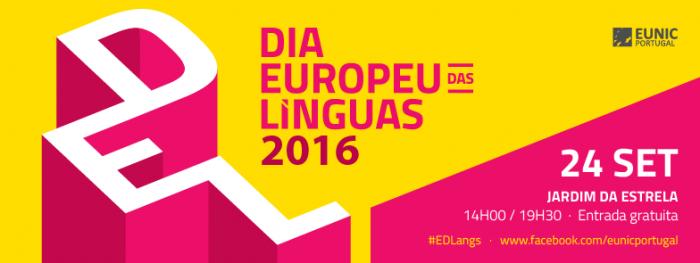 dia-europeu-das-linguas