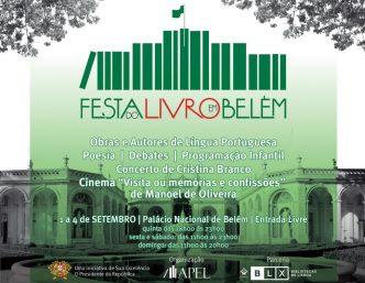 Festa-Livro-Belém-2016