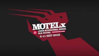 MotelX-2016 -Eléctrico28