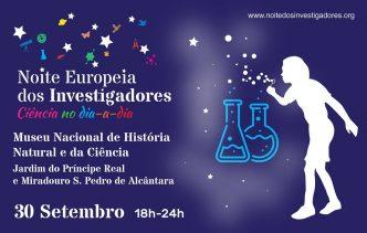 noite-europeia-investigadores-2016-lisboa