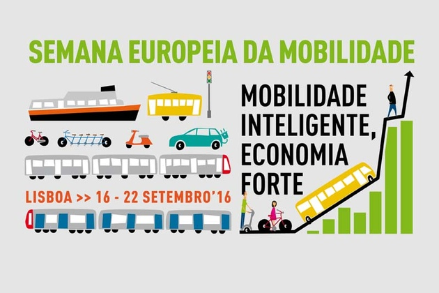 semana-europeia-da-mobilidade-2016-lisboa